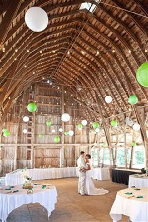 1000  images about {wedding venues} on Pinterest   Lincoln