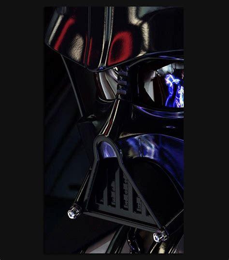 Darth Vader 1080 x 1920 HD Wallpaper   SPLIFFMOBILE