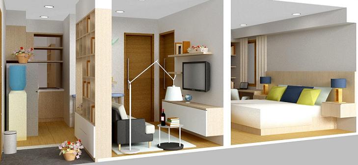 5000 Koleksi Gambar Isi Rumah Minimalis Modern Terbaik