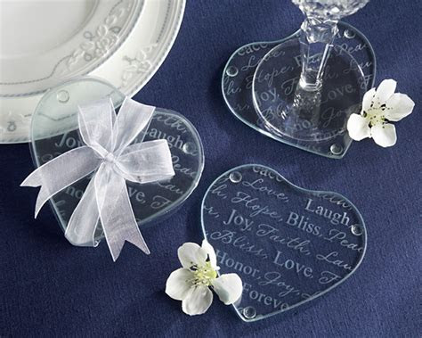 Personalized Wedding Favors ? Cherry Marry