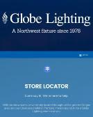 Globe Lighting in Vancouver, WA | 809 NE Minnehaha St, Vancouver, WA
