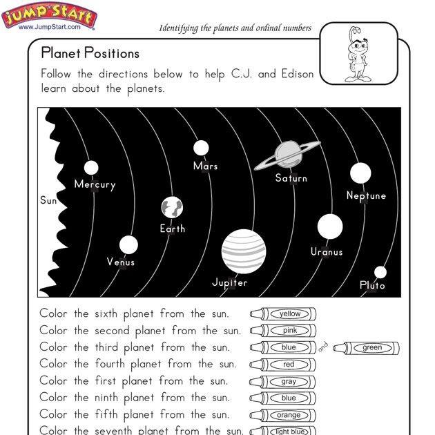 STS064-14-014 - STS-064 - Инструмент для исследования