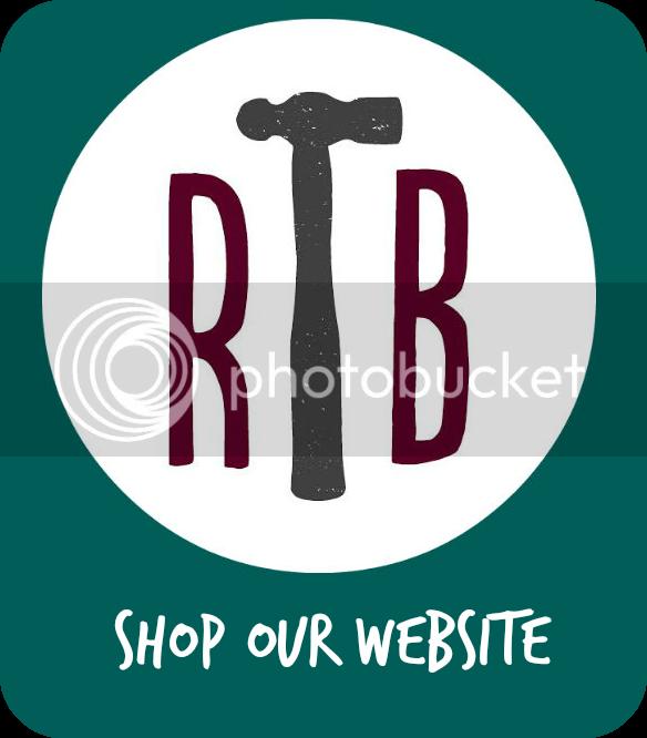 Risky Beads website