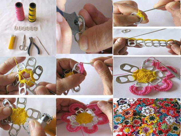 13 DIY Interesting And Useful Ideas For Your Home
