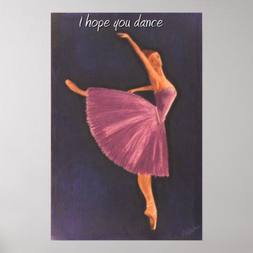 Imagui Lápiz Zapatillas Ballet Hipster Dibujos Www