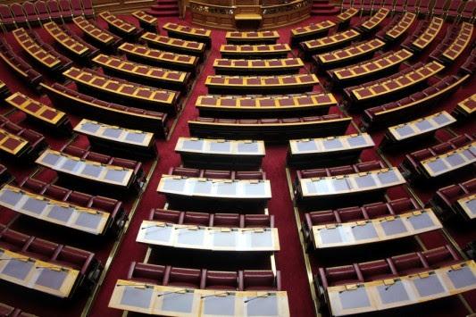 ΣΥΡΙΖΑ κατά κυβέρνησης Vol 2: Ερώτηση για την κλωστική κάνναβη!