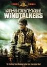 5-Windtalkers