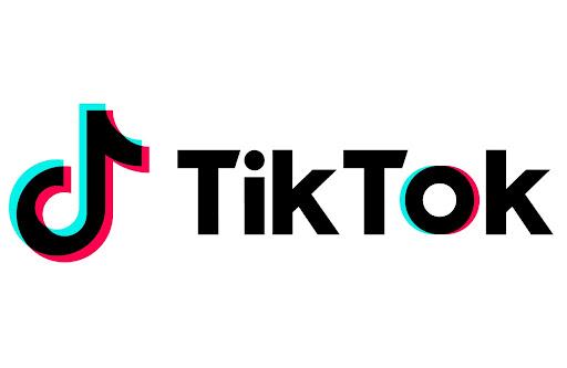 Avatar of Schumer Letter Prompts TSA TikTok Ban