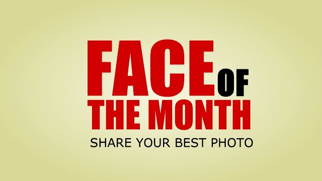 #KD Face of the Month - C0ming SoonesT
