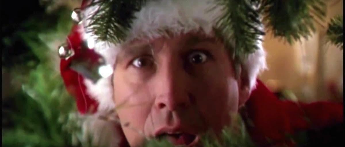 http://dailycaller.com/wp-content/uploads/2016/06/Christmas-Vacation-YouTube-screenshot-Movieclips.jpg