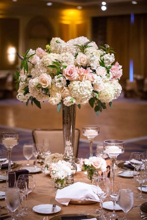 coral carnations wedding bouquets   Google Search
