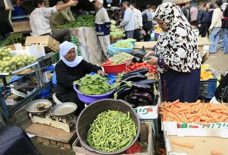 Gaza-veggie2