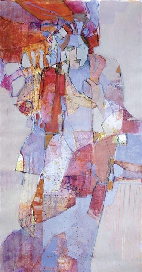images  lovely art  pinterest abstract art