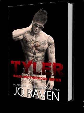 Tyler_3D