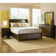 images  diy headboard  bed ideas  pinterest