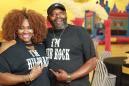Unbearable loss: One Alabama family, 3 dead, 9 positive tests of coronavirus
