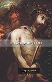 Pilate and Jesus (Meridian: Crossing Aesthetics)