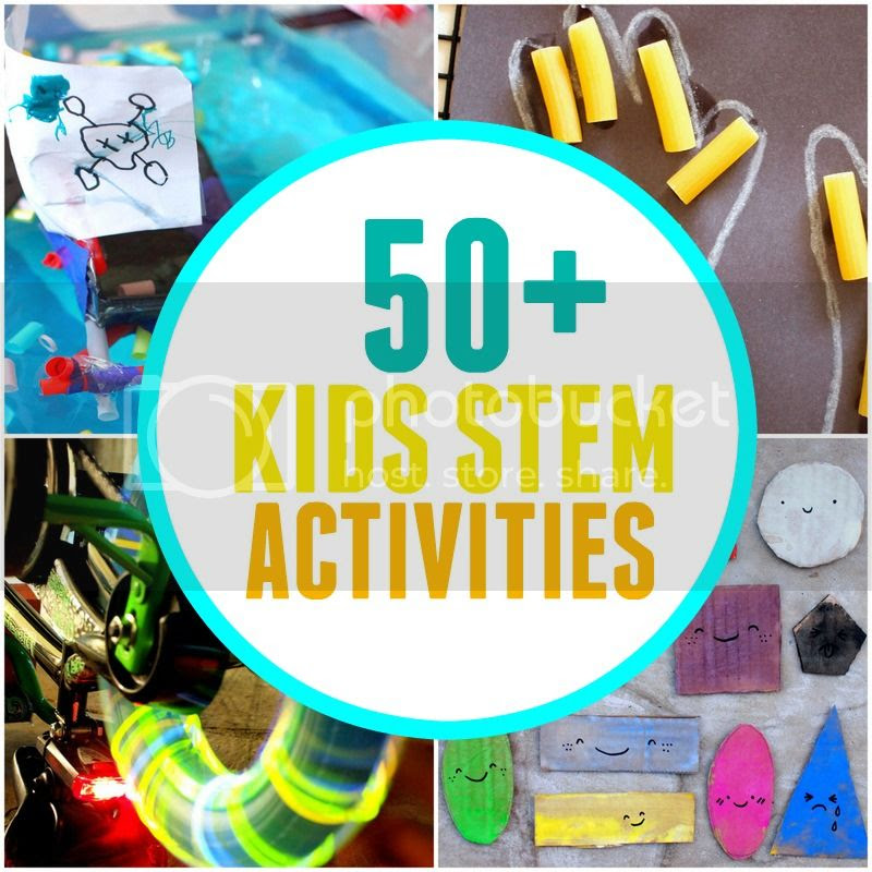 photo KIDS STEM ACTIVITIES.jpg