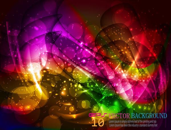 Download 5100 Background Neraka HD Free Pusat Informasi