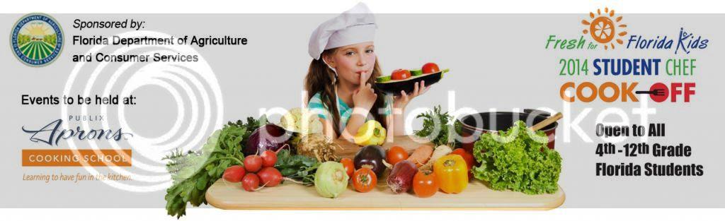 Cookoffpagetopper_zps4f6ec97d