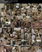 HBAD-300 Female Teacher Kanno Occupied The Home Is Gangbang