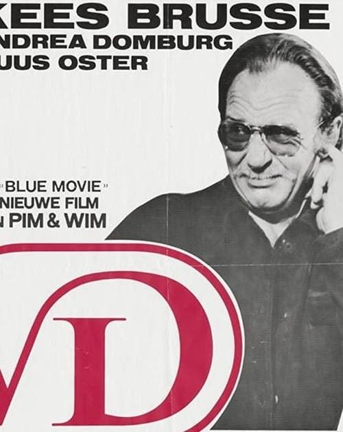 Hugo Metsers - MUBIde Filmler, Biyografi ve Listeler