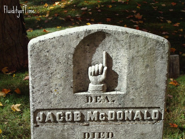 Jacob M-6