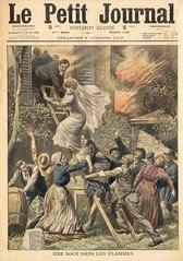 ptitjournal 9 octo 1910
