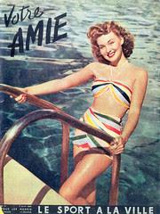 votreamie 4 juin1946