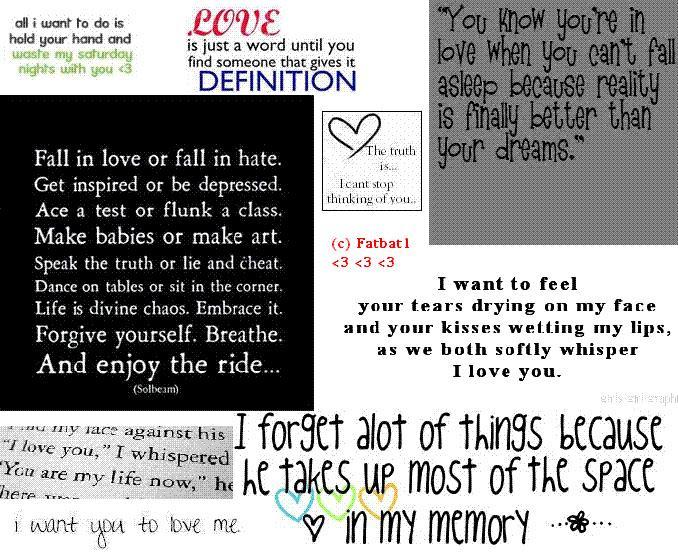 Sad Love Quotes For Him 20 Background Wallpaper Hdlovewallcom