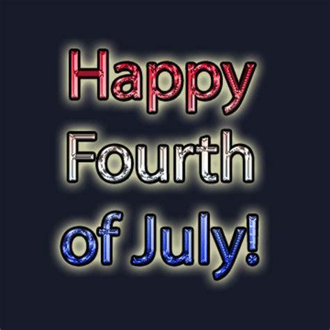 Happy Fourth Stars Fireworks. Free Fireworks eCards