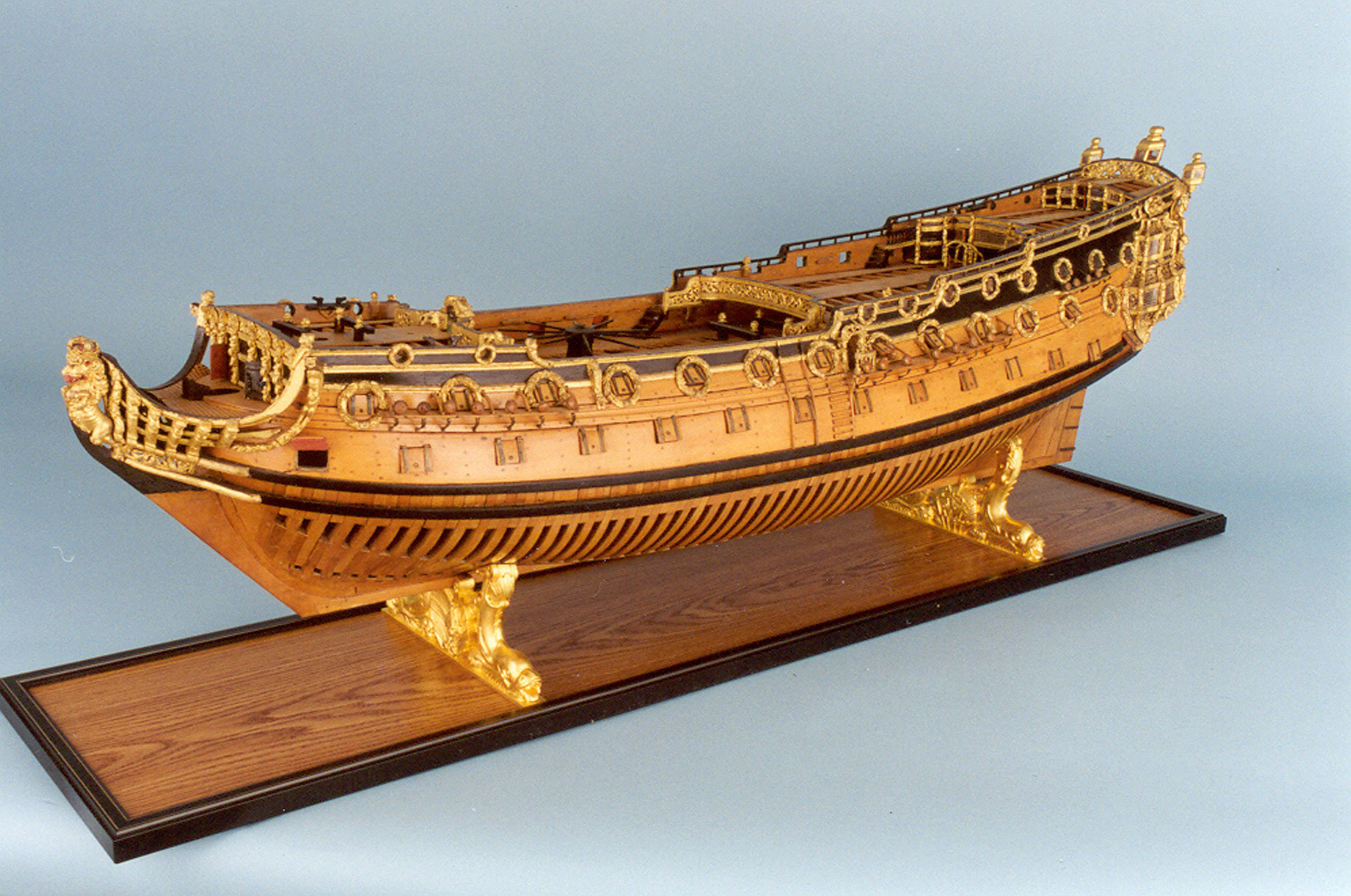 PDF DIY Plans For Wooden Model Ships Download plans making a bookcase