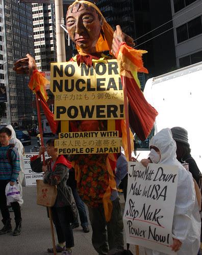 no more nuke power.jpg