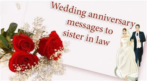 1st Wedding Anniversary Wishes For Sister   www.imgkid.com