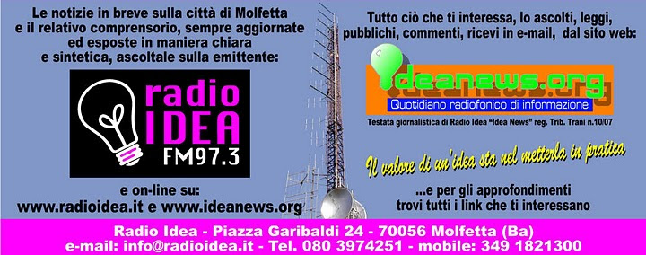 Idea News