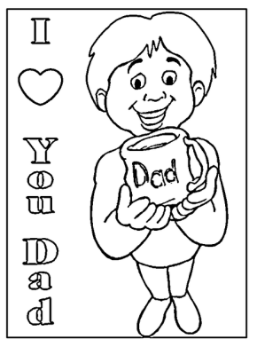 Butterfly Coloring Sheets Return