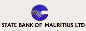 State Bank of Mauritius logo pictures images