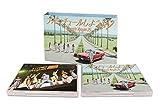 アバンチュールしようよ(プレミアムBOX限定生産盤)([CD+DVD]+[LIVE DVD])