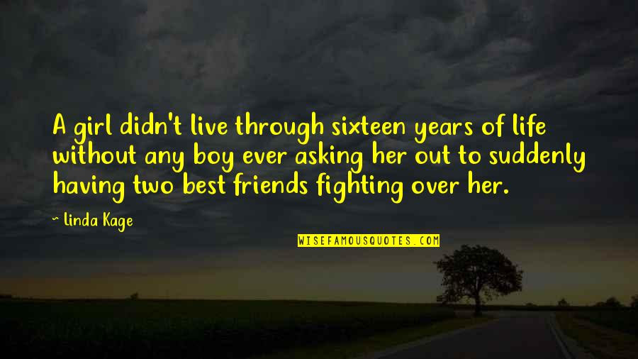 Girl Boy Best Friends Quotes Top 8 Famous Quotes About Girl Boy