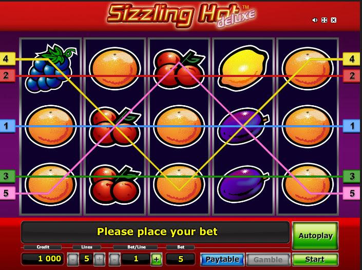 Настоящее онлайн казино Вулкан приглашает хорошо провести время в компании азартных развлечений.Удивительные игровые автоматы порадуют интригующими сюжетами.Борисоглебск