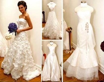 Rent Wedding Dresses On Designer Wedding Dress Shop Dadar