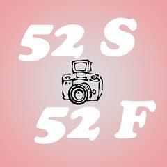 Logo 52S-52F