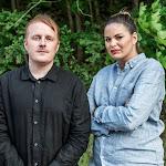 Andreas Häggström får hedersomnämnande för artiklar om s...