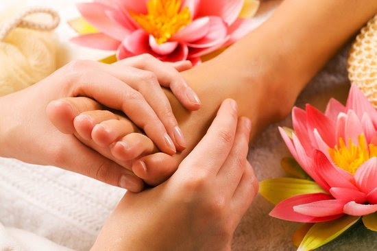 Asia Thai & Oil Massage Bangkok Map,Map of Asia Thai & Oil Massage Bangkok,Tourist Attractions in Bangkok Thailand,Things to do in Bangkok Thailand,Asia Thai & Oil Massage Bangkok accommodation destinations attractions hotels map reviews photos pictures