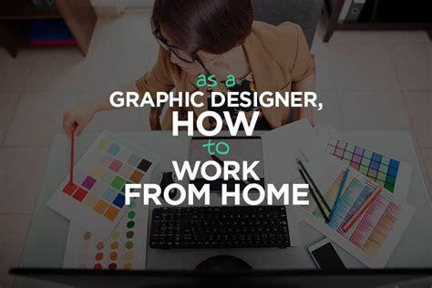 work  home ideas  graphics designer cgfrog