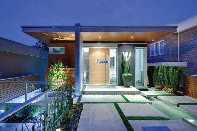 aluminum main door design  | Aluminum Panel Design