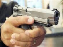 Tentativa de homicídio em Brejo dos Santos (PB)