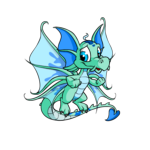 http://pets.neopets.com/cp/g48kdbqq/1/2.png