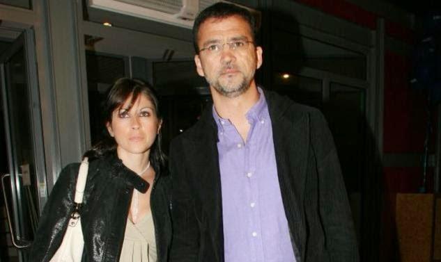 Νέο διαζύγιο στην ελληνική showbiz - Φωτογραφία 2