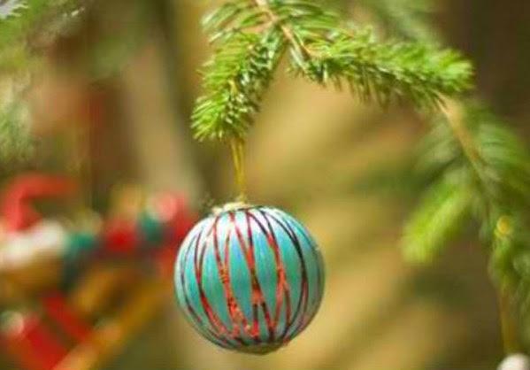 Ερωτηματικό ο καιρός των Χριστουγέννων...